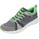 CMP Campagnolo Butterfly Foam Fitness Shoes Unisex Grey